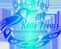 Goldschmiede Pfau