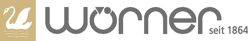 2017-Woerner-logo